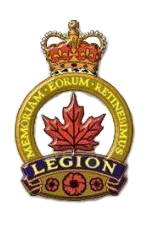 St.Albert Legion
